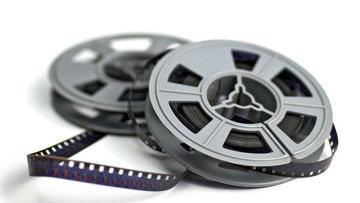 VII областной фестиваль-конкурс детского и юношеского кино «Молодым - дорогу»