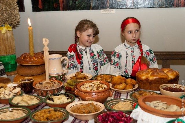ukr-christmas-eve