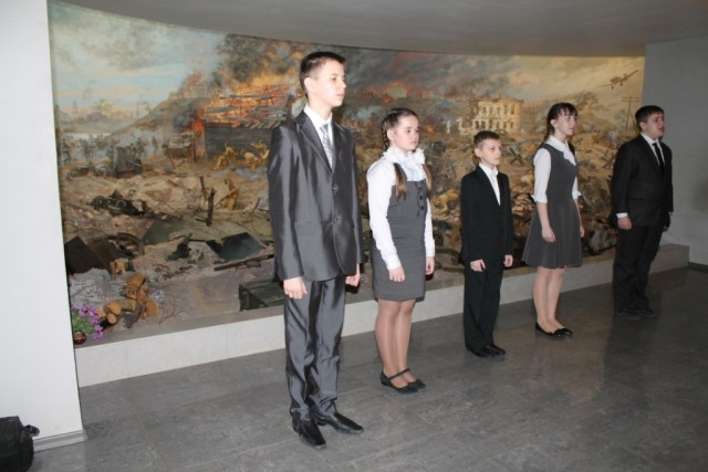 Заседание Координационного Совета по культуре и искусству при Комитете по делам культуры Тверской области (2)
