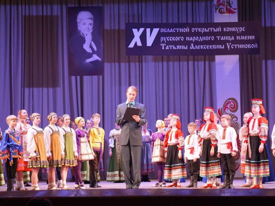 Настольный театр своими руками в детском