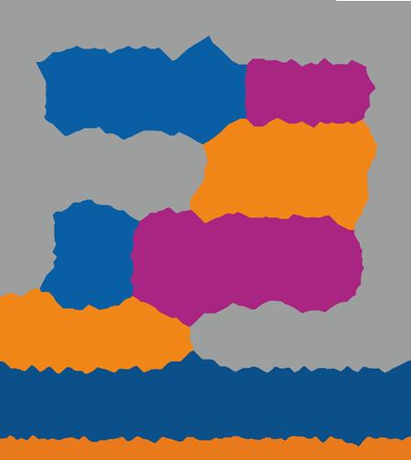 Общественное специализированное Информационное Агентство Афиша «ПроАртИнфо»