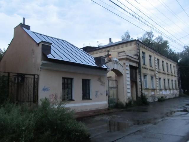 ul-bebelya-230-11726
